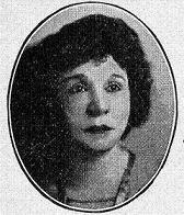 Image result for geneviève behrend